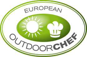 outdoorchef-logo 2014 high.png